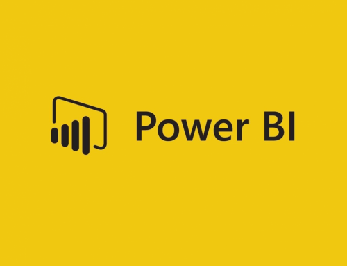 5 tips to successfully roll out Power BI